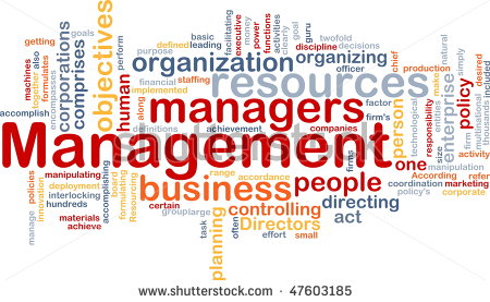Business+Management